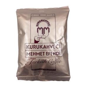 Kawa turecka 100 g